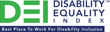 Disability Equality Index