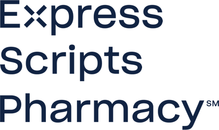 Express Scripts Pharmacy